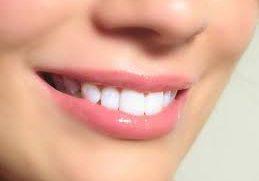 دراسة جديدة تكشف ما يفعله إهمال صحة الفم بدماغ الإنسان