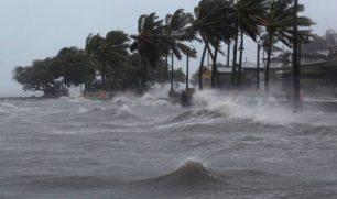 فيديو| أعاصير مدمرة ضربت دول العالم.. وعلماء يتوقعون أخرى
