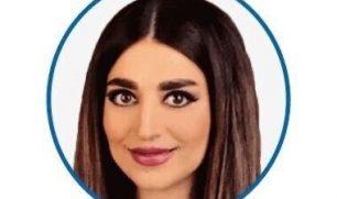 بشاير يعقوب الحمادي تكتب : الفلافل للجميع
