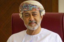 من هو هيثم بن طارق ال سعيد سلطان عمان الجديد ؟