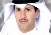 محمد هزاع المطيري يتسائل : هل أصبح الاستجواب.. ندوة؟!