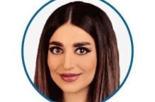 بشاير يعقوب الحمادي تكتب : كورونا والسفر
