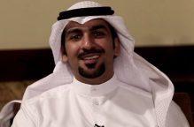 """محمد العجمي """"بوعسم"""" يعود للكتابة بمقال : بس فصخت !"""