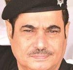 مقدم ونقيب إلى المحاكمة العسكرية العاجلة بعد «هوشة» دامية في «المركزي» وجروح بـ 13 غرزة