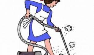 123573 ديناراً مبالغ مستردة من مكاتب العمالة المنزلية لأصحاب الأعمال