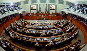 «الداخلية والدفاع» تقر مقترح تجنيس ما لا يزيد على 4 آلاف شخص خلال العام 2019 من حملة إحصاء 65 .. #البدون