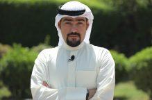 """يوسف كاظم عباس.. يكتب """"صباح الحكمة في بغداد"""" @ALTAROMi """