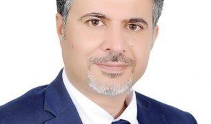"""#النخبة   الدكتور سليمان الخضاري ينتقد :""""متاجرة حتى في الموتى… يا نواب الشيعة الكرام!"""""""