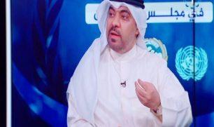 #النخبة   الدكتور ناصر المطيري يكتب عن بذاءات الإعلام الخليجي ! @abothamer123