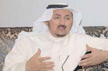 #النخبة | مبارك الدويلة يكتب قراءة في بيان وزارة الداخلية @Duwailah1954 
