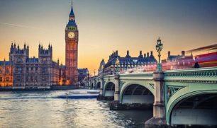 #النخبة | بشاره للكويتيين سياحتكم .. ارخص في لندن