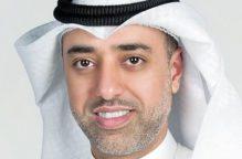 المهندس ناصر العيدان يسأل : هل أنت إسلامي أم ليبرالي؟