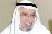 أحمد باقر يكتب : الزكاة تشريع رباني لحل القروض