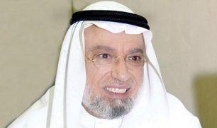 احمد باقر يكتب : ورطة المتقاعدين في جمعية المحاسبين