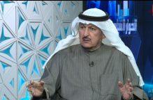 مبارك الدويلة يكتب هكذا نريد الحكومة