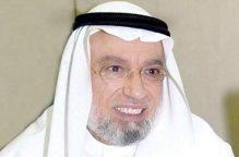 احمد باقر يكتب : تعديل قانون المحكمة الدستورية والطعن في الجنسية