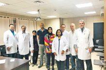 «الصحة»: 20 عيادة لمكافحة السمنة مطلع 2020