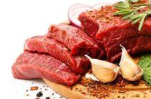 في أول أيام عيد الأضحى .. 7 أخطاء تعرض حياتك للخطر أثناء تناول اللحوم