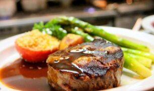 هل تتناول اللحوم والدواجن 3 مرات أسبوعيا؟ دراسة تكشف المخاطر