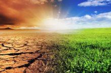 أمراض تهدد صحة البشر بسبب التغيرات المناخية