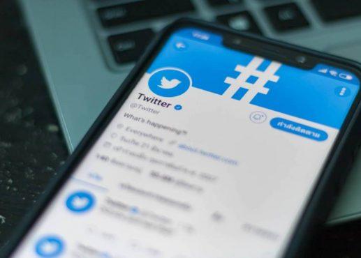 """""""Safe DM"""".. ميزة جديدة من """"تويتر"""" تحارب الصور غير الأخلاقية"""