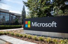 """""""مايكروسوفت"""" تكتب شهادة وفاة """"ويندوز 7"""""""