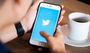 """""""تويتر"""" يطلق قريبا خدمة خاصة بالتفاعل مع التغريدات"""
