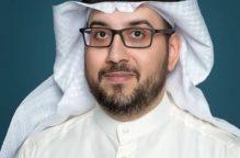 الشاهين: إطلاق اسم عبدالعزيز المخلد على أحد المرافق الرياضية