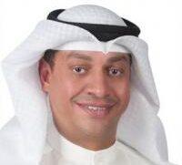 الذباب الإلكتروني ،،، بقلم / د. حمد محمد المطر