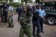 4 قتلى في مواجهات قبلية في بورتسودان.. والسلطات تفرض حظر تجول