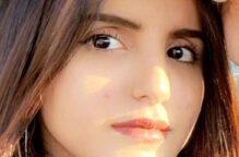 فوز العتيبي ترد على منتقديها بعد الفيديو المثير للجدل مع زوجها